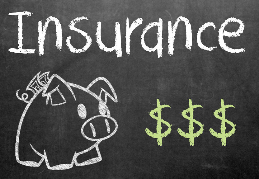 What Everybody Ought to Know About Saving Money From Insurance